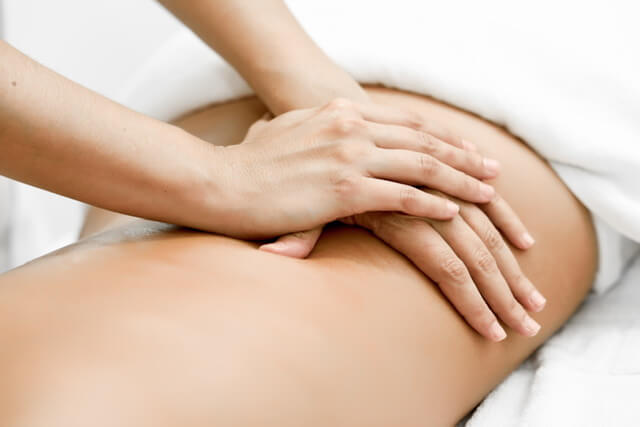 Pregnancy Massage & Remedial Massage Clinic
